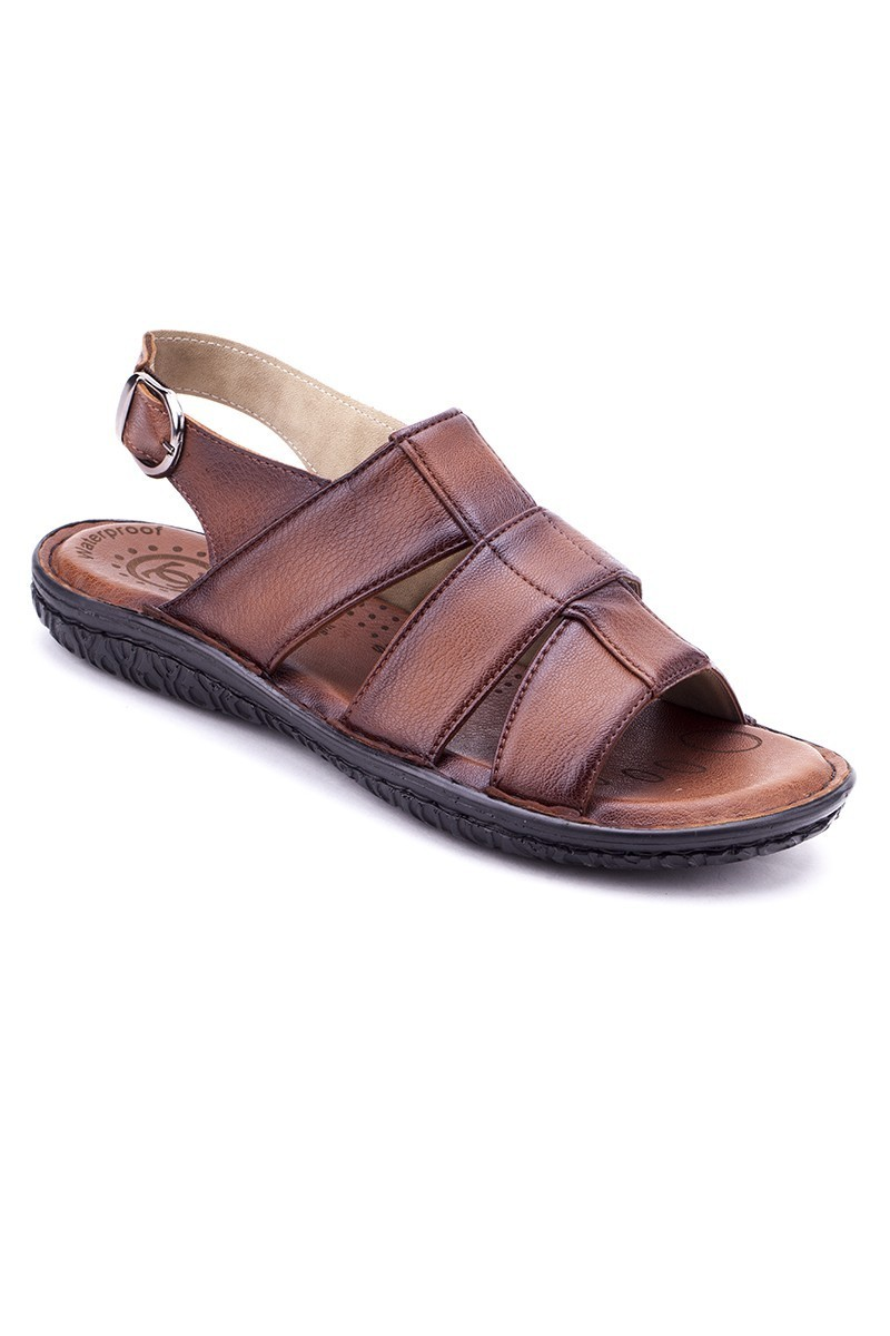 Cotaro Taba CTR-700 Erkek Sandalet