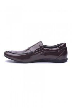 BLUESOIL Kahverengi BS-20-006 Erkek Ayakkabı