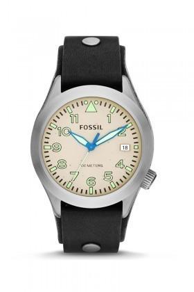 FOSSIL AM4552 Erkek Kol Saati