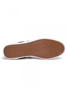 LUMBERJACK Lacivert 1511090C Erkek Spor Ayakkabı