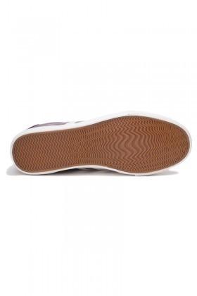 LUMBERJACK Gri 1511090C Erkek Spor Ayakkabı