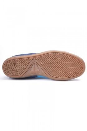 PUMA Lacivert 10314104 Erkek Spor Ayakkabı