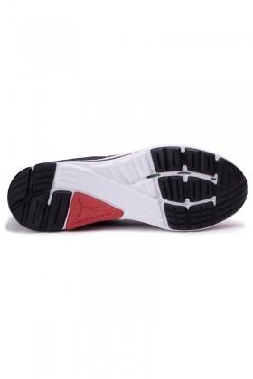 PUMA Siyah 18753201 Erkek Spor Ayakkabı