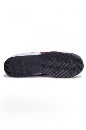 PUMA Beyaz 35701601 Erkek Spor Ayakkabı