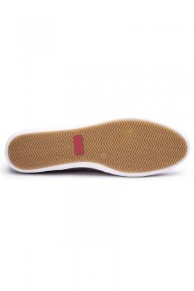 Fresco Kum FRC-12500 Hakiki Deri Erkek Ayakkabı