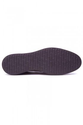BLUESOIL Taba BS-20-018-RGN Erkek Ayakkabı