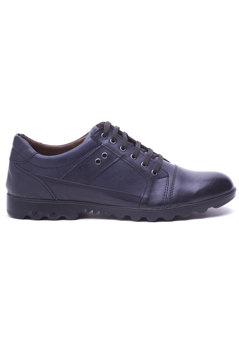 Polomen Lacivert PLM-1120 Erkek Ayakkabı