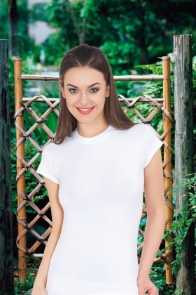 Polat Yıldız Beyaz PY-0148 Bayan Atlet