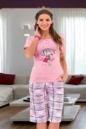 Bayan Pijama