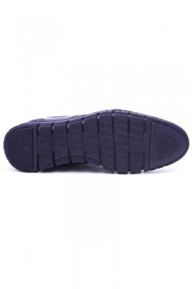 Polomen Lacivert PLM-2030 Erkek Ayakkabı