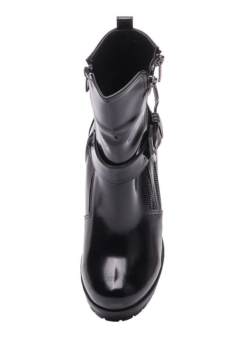 Diensi Siyah SI-108805-RGN Bayan Bot