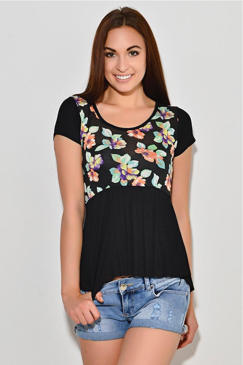 Yeni Elbisem Karışık Renkli YE-8871 Bayan Body