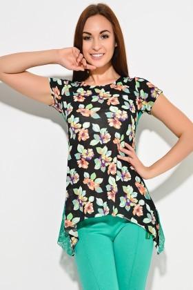 Yeni Elbisem Karışık Renkli YE-8870 Bayan Body