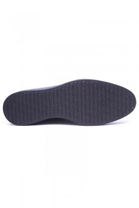 BLUESOIL Lacivert BS-20-021 Erkek Ayakkabı