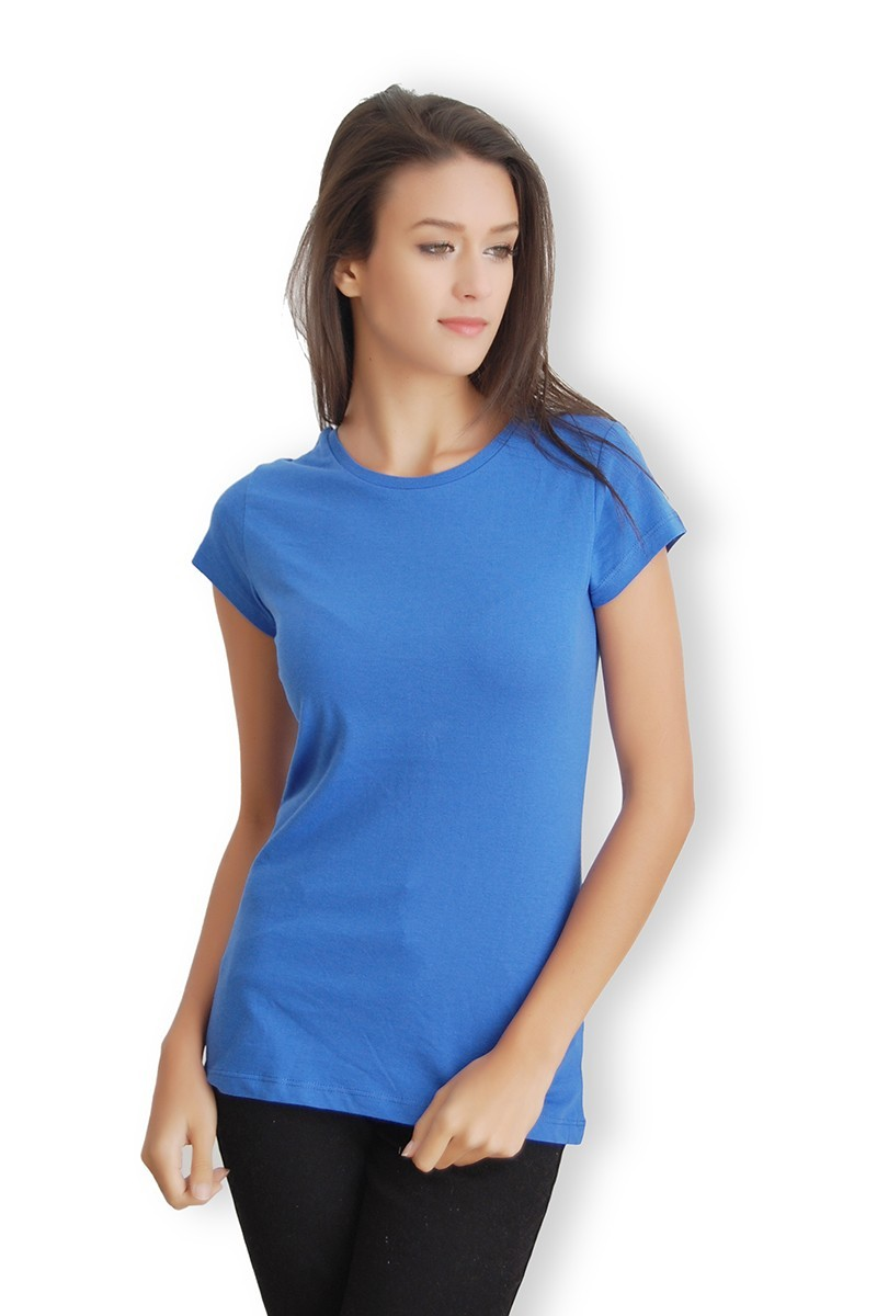 Yeni Elbisem Saks YE-4610 Bayan Bluz