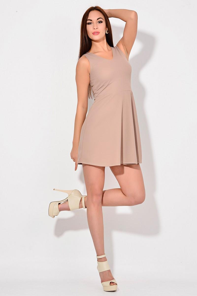 Yeni Elbisem Vizon YE-2209 Bayan Elbise