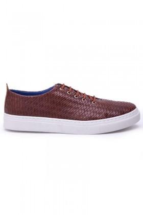 BLUESOIL Taba BS-20-042 Erkek Ayakkabı