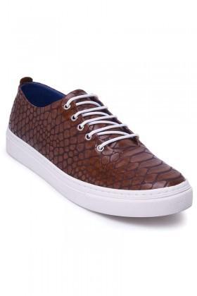 BLUESOIL Taba BS-20-052 Erkek Ayakkabı
