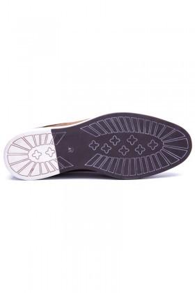 Pandew Taba PNDW-624 Hakiki Deri Erkek Ayakkabı