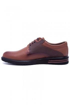 Polomen Taba PLM-046-TABA Erkek Ayakkabı