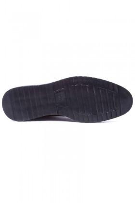 Polomen Taba PLM-061 Erkek Ayakkabı