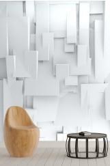 3 Boyutlu Duvar Kağıdı