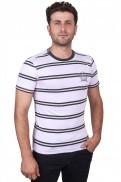 Erkek Tişört