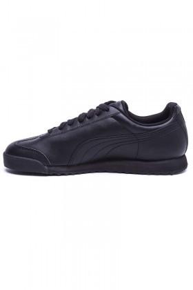 PUMA Siyah 353572-17 Erkek Spor Ayakkabı