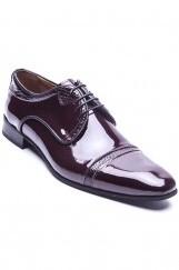 Hakiki Deri Klasik Erkek Ayakkabı