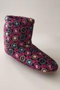 Bayan Ev Ayakkabısı