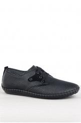 Erkek Çarık Ayakkabı