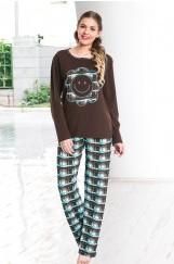 Pijama Takımı