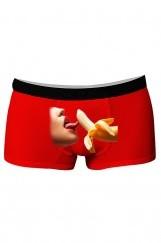 Erkek Boxer